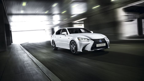 gs450h-fsport-02